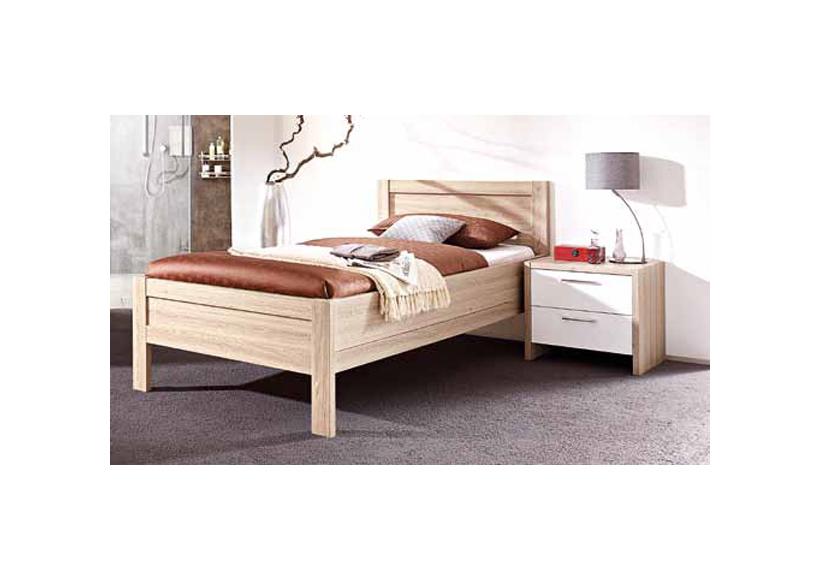 komfort schlaf betten frehner inh peter haser in leutkirch. Black Bedroom Furniture Sets. Home Design Ideas