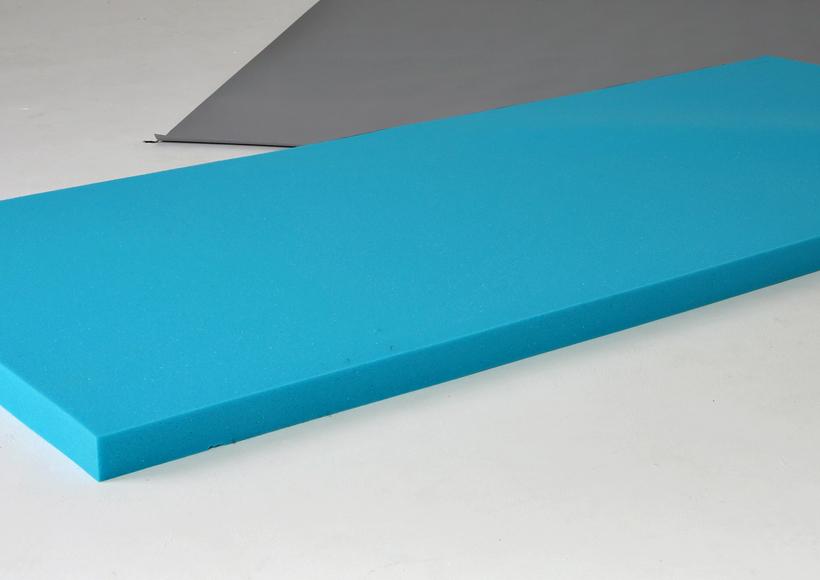 gelschaum topper elegance betten frehner inh peter haser in leutkirch. Black Bedroom Furniture Sets. Home Design Ideas