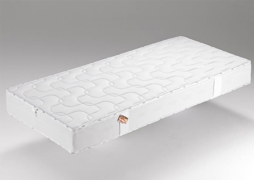 ergo dream matratze ada ergo mattresses men with ergo dream matratze xd ttfk kern with ergo. Black Bedroom Furniture Sets. Home Design Ideas